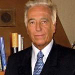 Darío Salas Sommer - IFH