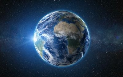 El fundamento científico de la astrología