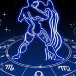 Era de Acuario- Hermetismo