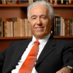 Dario Salas Sommer