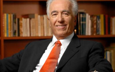 Darío Salas Sommer y la filosofía operativa